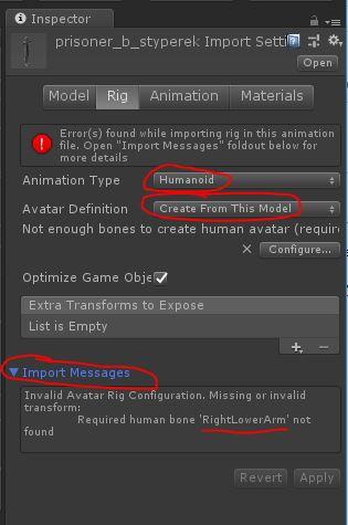 Unity3d animacion 64.jpg