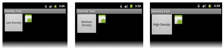 00 density-test-good.png