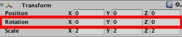 Unity3d rotacion 10.jpg
