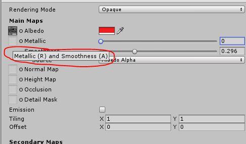 Unity3d materials 21.jpg