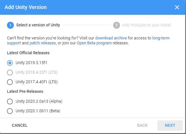 Archivo:Unity3d win install 21.jpg