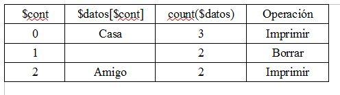 Php matrices 1.jpg
