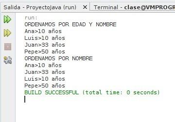 Prog colec orden 3.jpg
