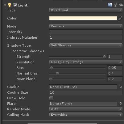 Unity3d luces 5.jpg