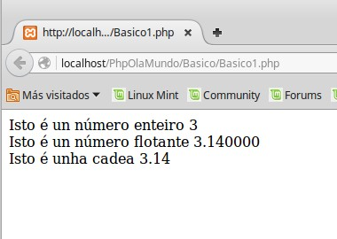 PHP Funcions XerarCodigo 01.jpg