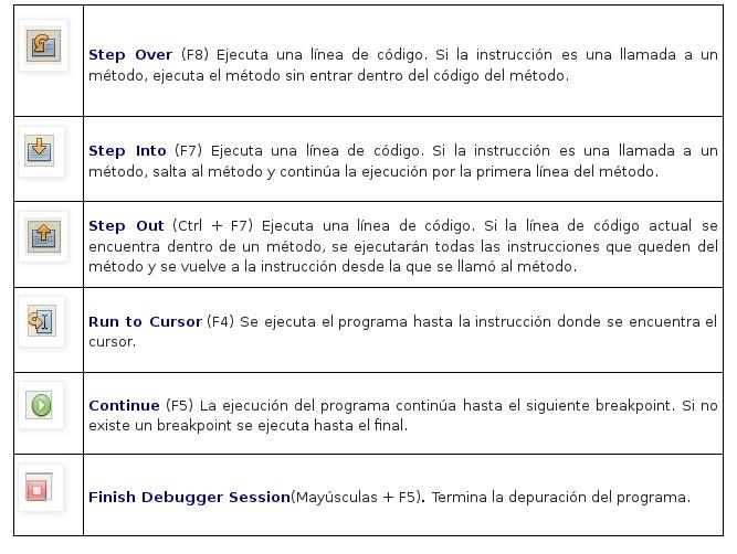 Archivo:Programacion debugger 1.jpg
