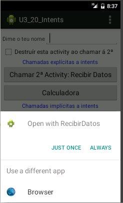 Android 2014 U3 20 LanzarActivity 22.jpg