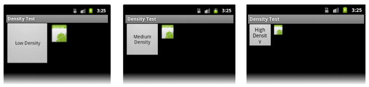 00 density-test-bad.png