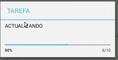 PDM Avanzada Threads 5.jpg