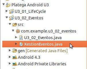 Android 2013 U3 02 Eventos 02.jpg