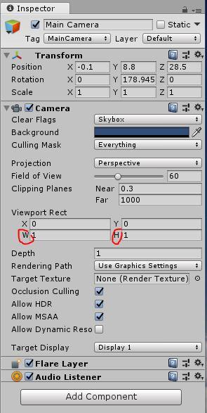 Unity3d cam rel aspecto 4.jpg