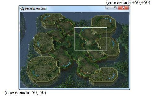 LIBGDX UD3 InterfacesGesture 4.jpg