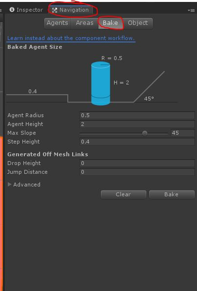 Unity3d navmesh 6.jpg