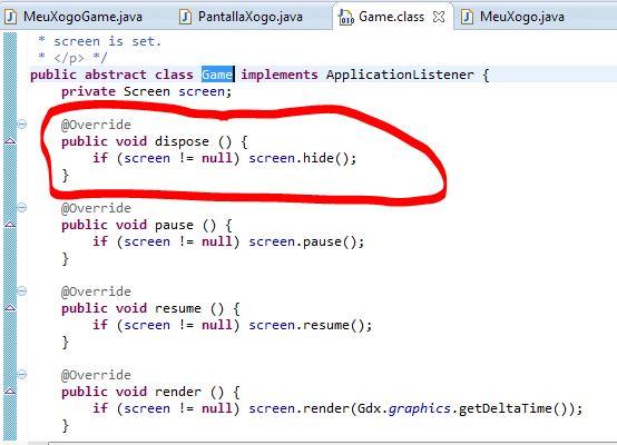 Archivo:LIBGDX xogos2d desenrolo 6.jpg