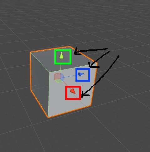 Archivo:Unity3d trasladar 4.jpg
