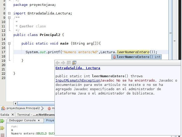 Archivo:Prog excepciones 1.jpg