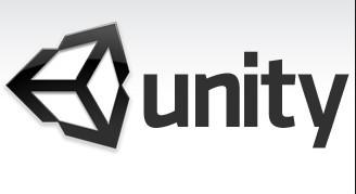 Logo unity.jpg