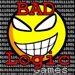 Badlogic.jpg