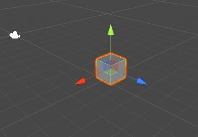 Unity3d ejes 2.jpg
