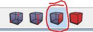 Unity3d Wings Oper1.JPG