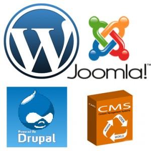 Drupal Joomla-Drupal-Wordpress.jpg
