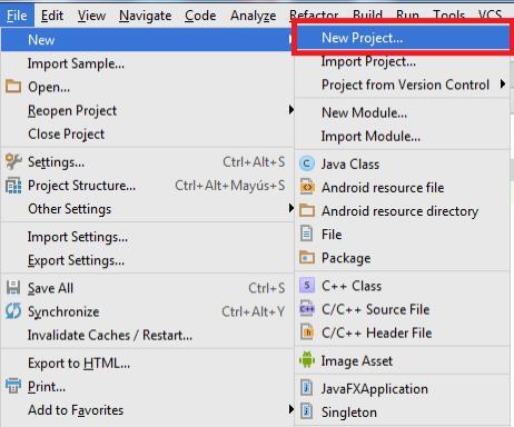 PDM AndroidStudio crearProxecto2.jpg