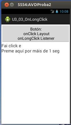 Android 2013 U3 03 OnLongClick 01.jpg