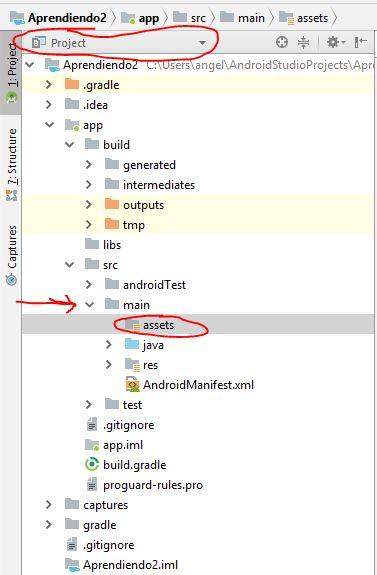 PDM Avanzada ficheros assets 1.jpg