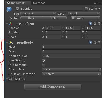 Unity3d gravedad 1.jpg