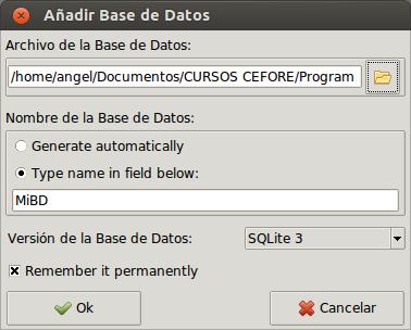 PDM Avanzada DatosPersistentes 24.jpg