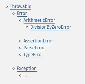 Php Exception 2.jpg