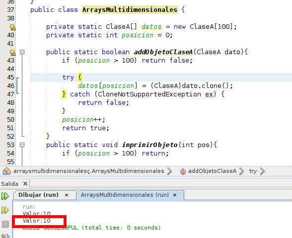 Archivo:Prog arrays 2.jpg