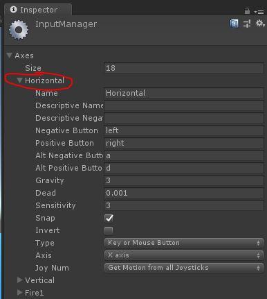 Unity3d input 10.jpg