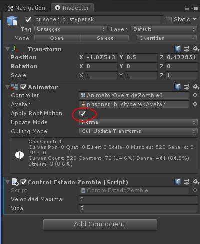 Unity3d animacion 61b.jpg