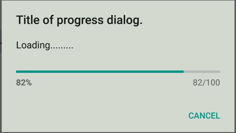 Archivo:PDM Dialogos 4.JPG