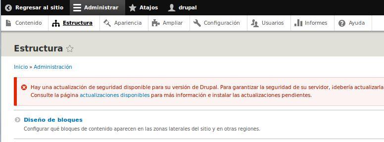 Archivo:Drupal modulos view 54.jpg