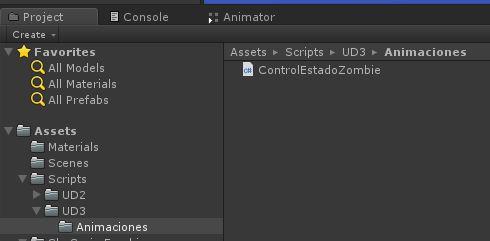 Unity3d animacion 52.jpg