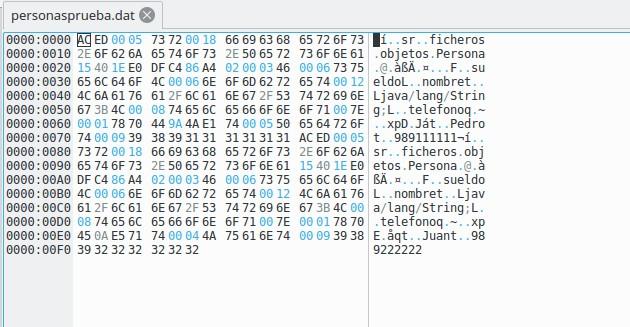 Archivo:Prog ficher binario ob 1.jpg
