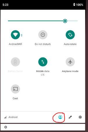 Archivo:PDM AndroidStudio avd 3.jpg