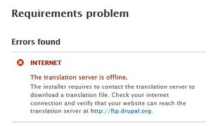 Drupal instalacion 25A.jpg