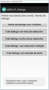 PDM Dialogos 22.jpg