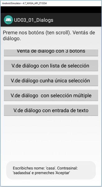 Archivo:PDM Dialogos 22.jpg