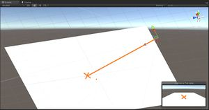 Unity3d camara ray 1.jpg