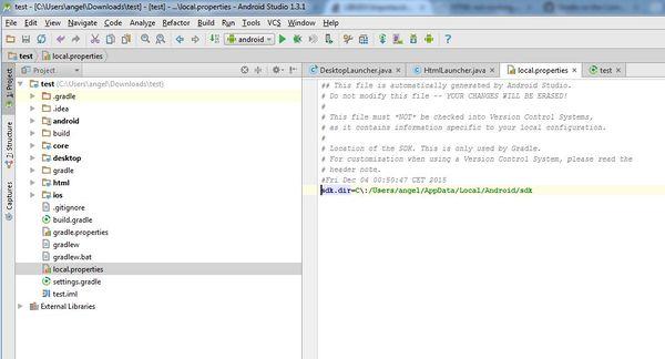 LIBGDX UD1 actualizacion 100.jpg