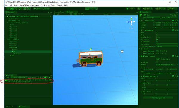 Unity3d collider 16.jpg