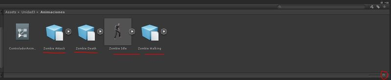 Unity3d animacion 19A3.jpg