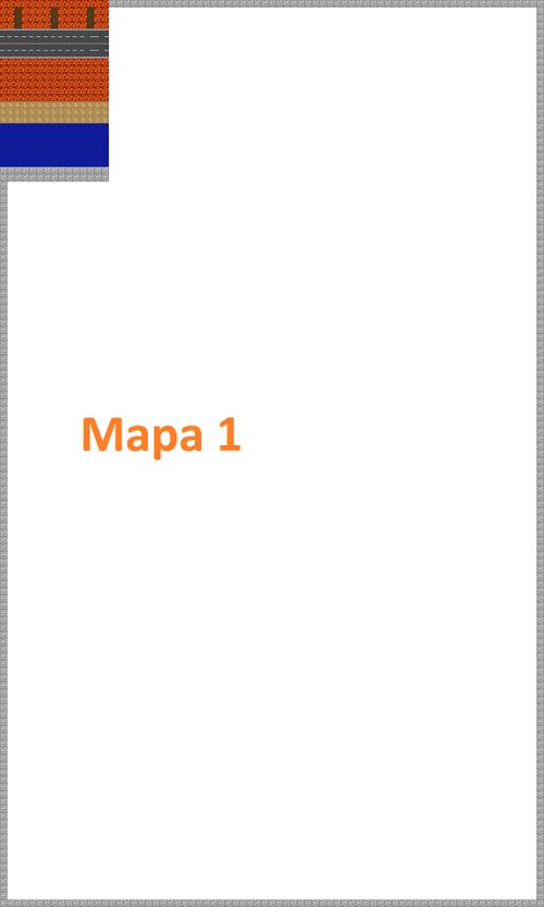 LIBGDX asset mapa mini.png