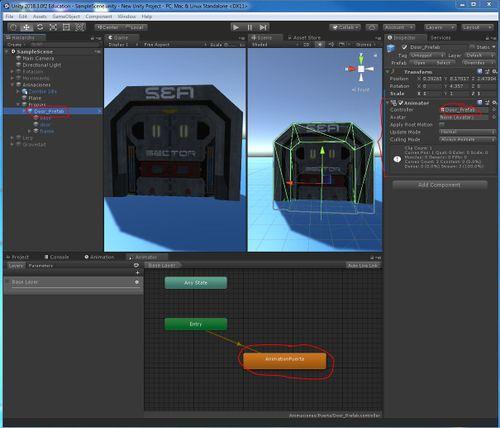 Unity3d animac propia 14.jpg