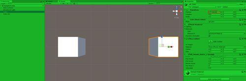 Unity3d mov 6.JPG