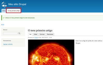 Drupal contidos 12.jpg